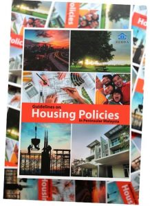 Pub-Guidelines on Housing Policies