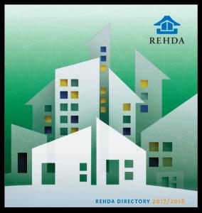 Pub-REHDA Directory 2017-2018