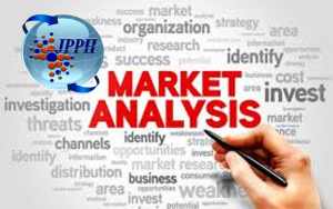 JPPH Market Analysis