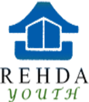 Logo - REHDA Youth