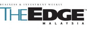 the-edge-malaysia_hi-res