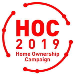 HOC 2019 (Logo) -red