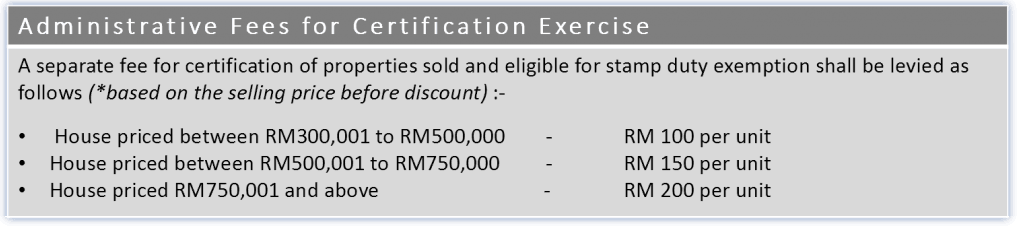 Admin-Fees-HOC-Certification