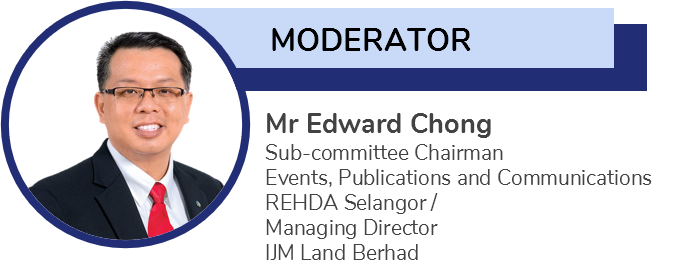 Web1 Moderator