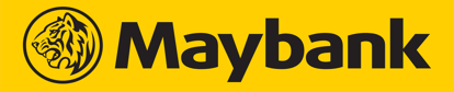 Maybank Loho