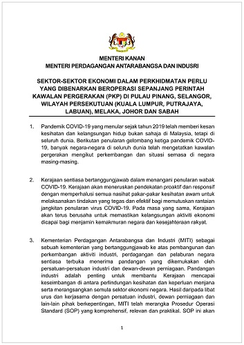 SIARAN MEDIA_PKP 15 JANUARI 2021-FINAL