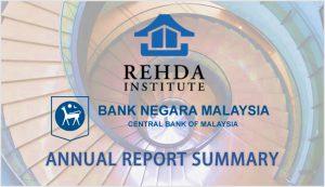 RI Summary-BNM Annual Report